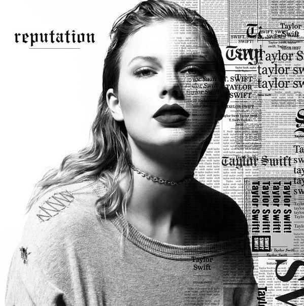 TAYLOR_SWIFT-REPUTATION