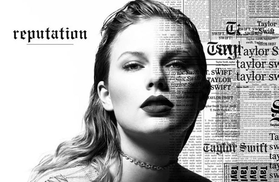 Taylor Swift conseguiu colocar seus dois novos single no Top 5 da Billboard