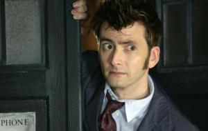 """David Tennant é confirmado na segunda temporada de """"Jessica Jones"""""""