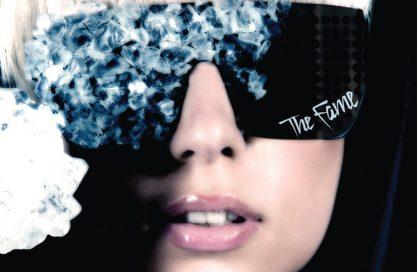 """9 anos de """"The Fame"""""""