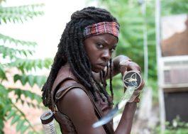 """""""The Walking Dead"""": Criador diz estar preparado para """"decepção"""" dos fãs com o fim"""