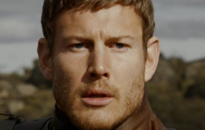 "15 fotos para apreciarmos a valentia do Dickon Tarly, de ""Game of Thrones"""