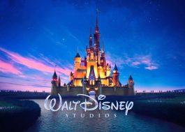 Disney vai retirar seus filmes da Netflix nos EUA em 2019 e criar próprio serviço de streaming