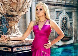 "Ryan Murphy dá detalhes sobre ""American Crime Story: Versace"" e pedido de Donatella"