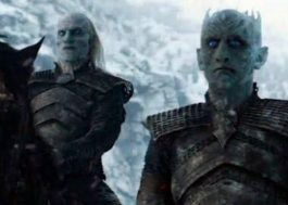 """HBO Espanha exibe sexto episódio de """"Game of Thrones"""" antes da hora"""