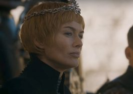 """Game of Thrones"": veja o trailer do episódio final da 7ª temporada"