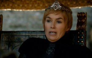 """Todos os gritos que demos neste episódio final de """"Game of Thrones"""""""