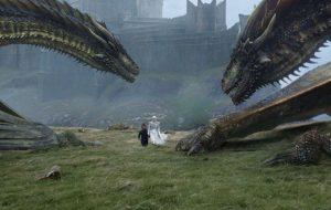 """HBO libera fotos do episódio vazado de """"Game of Thrones"""" (que a internet já sabe o que acontece)"""