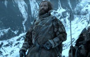 """Fãs acham que trailer do próximo episódio de """"Game of Thrones"""" revela nova morte"""