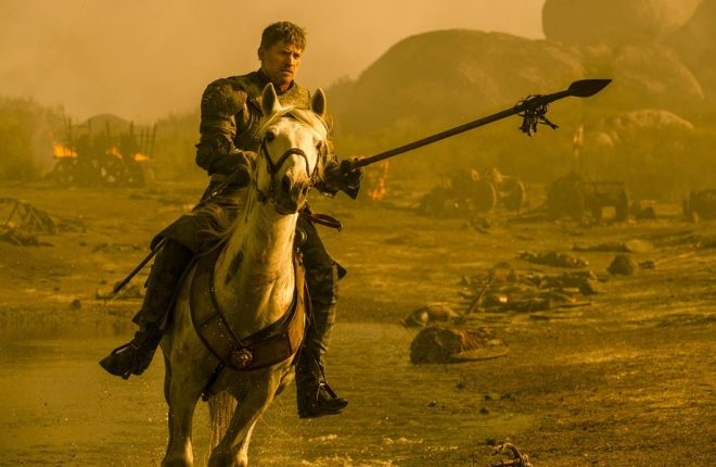 jaime-lannister-game-ofthrones