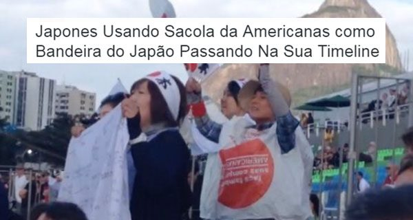 japonesa2