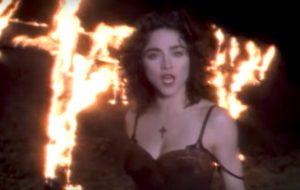 Madonna faz 59 anos e a gente lista 59 clipes da rainha do pop, dos piores para os melhores!