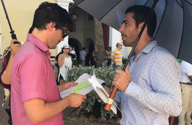 miguel angel silvestre pedro pascal narcos