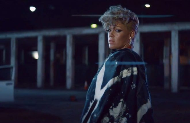 pink-what-about-us-clipe