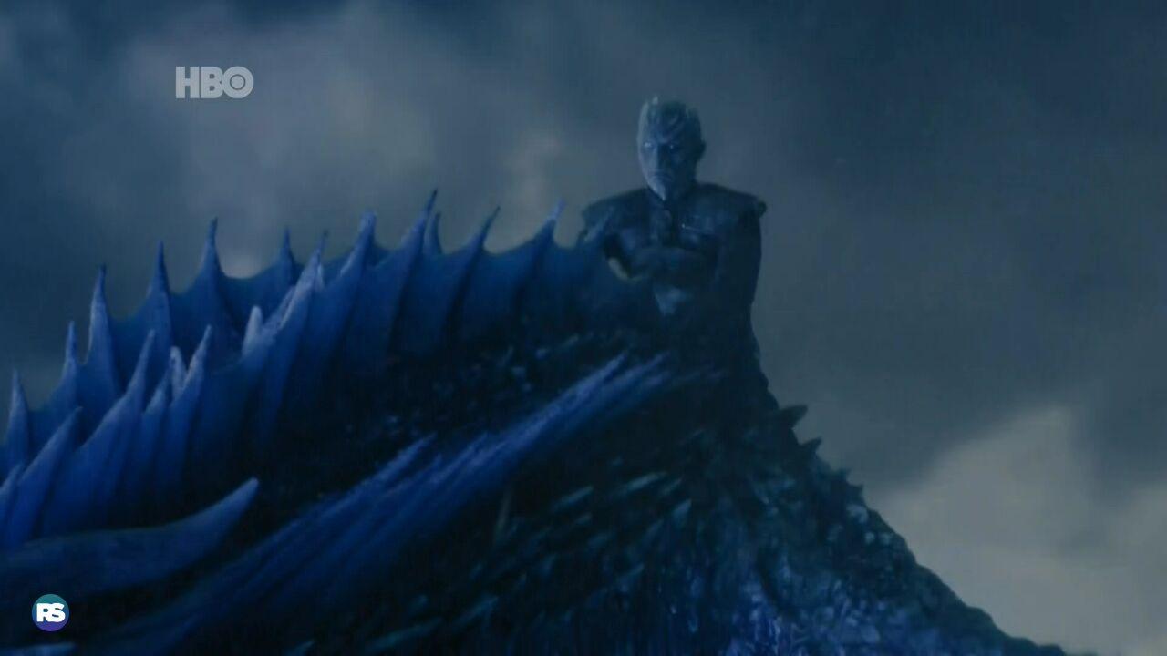 rei-da-noite-dragão