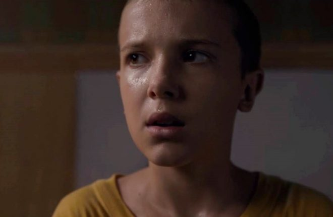 stranger-things-onze-eleven