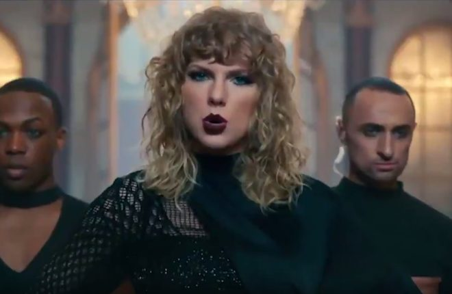 taylor-swift-look-made-me-do