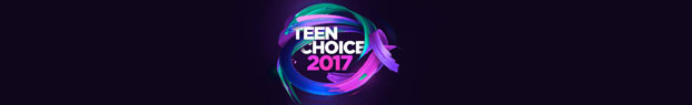 teen choice 2017