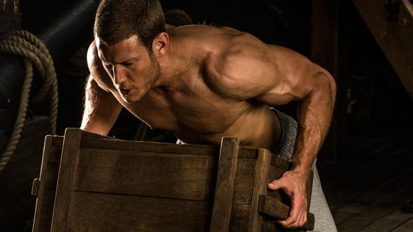 tom hopper 2