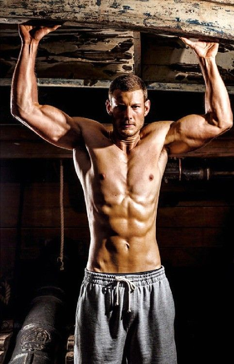 tom hopper 3