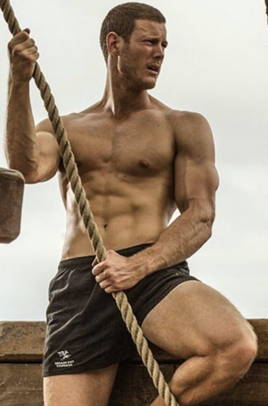 tom hopper 5