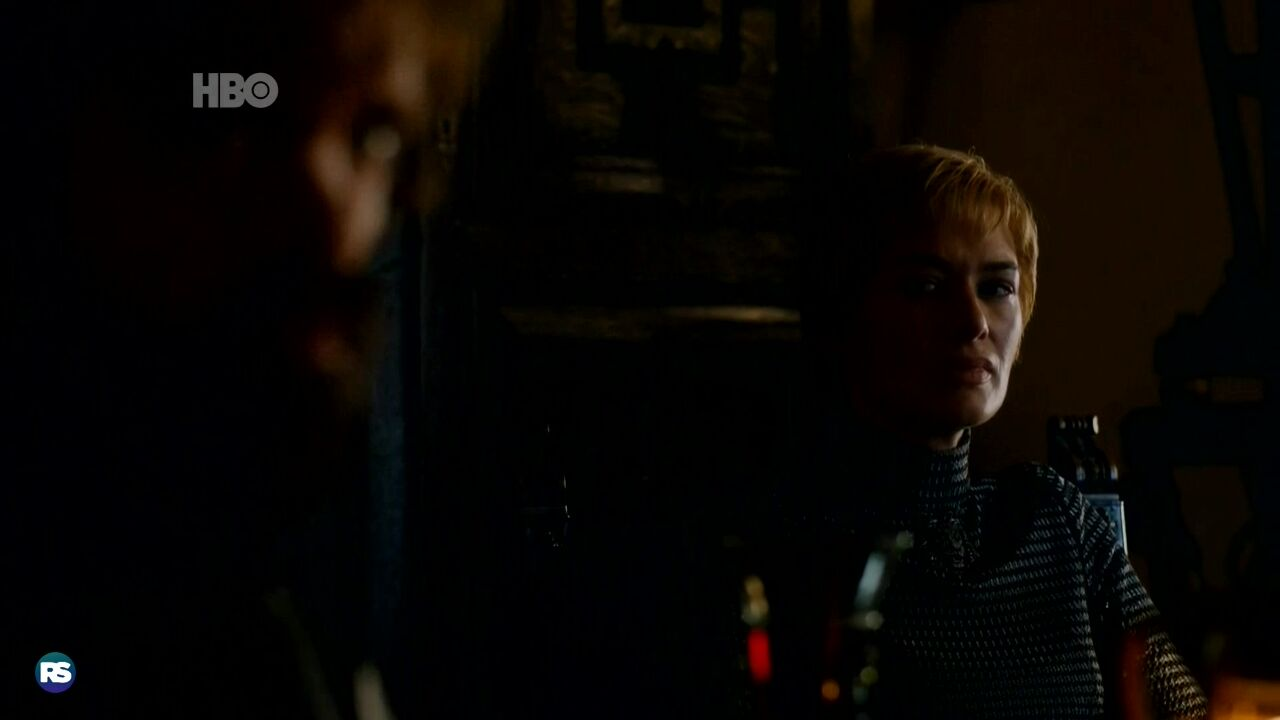 tyrion-cersei
