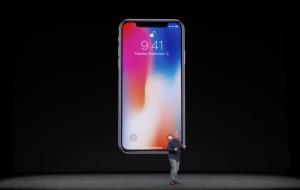 Tudo que você precisa saber sobre os novos iPhone 8, 8 Plus, e X