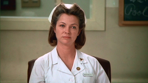 Nurse-Ratched-Unsung-Films-2