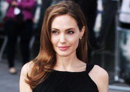 Longa dirigido por Angelina Jolie vai tentar um Oscar como melhor filme estrangeiro