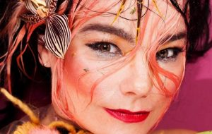 """""""Björk Digital"""": exposição ficará em cartaz no MIS entre junho e agosto!"""