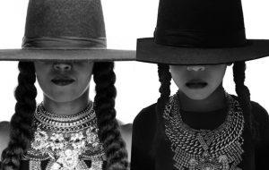 """Michelle Obama, família e amigas de Beyoncé recriam visual de """"Formation"""" para celebrar aniversário"""
