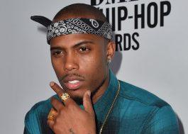 O rapper B.o.B está de volta com uma vaquinha online para provar que a Terra é plana