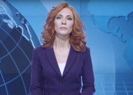 """Cate Blanchett vive 13 personagens diferentes em """"Manifesto""""; confira o trailer"""