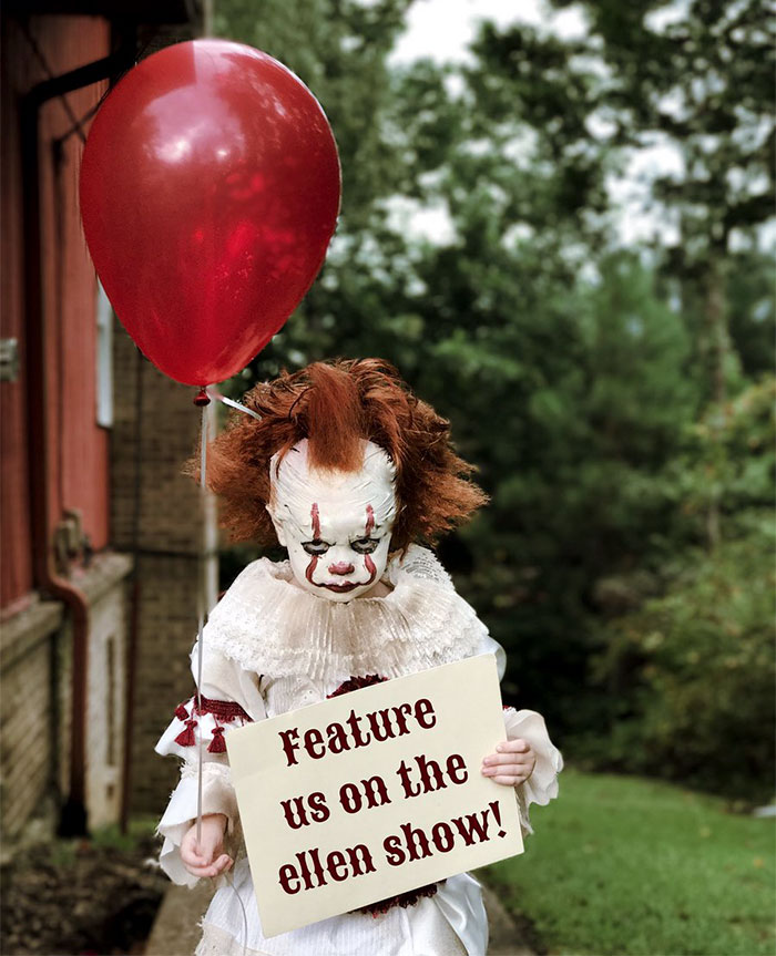 clown-child-photoshoot-movie-it-pennywise-eagan-tilghman-20