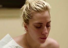 Lady Gaga fala sobre a fibromialgia em teaser do documentário da Netflix