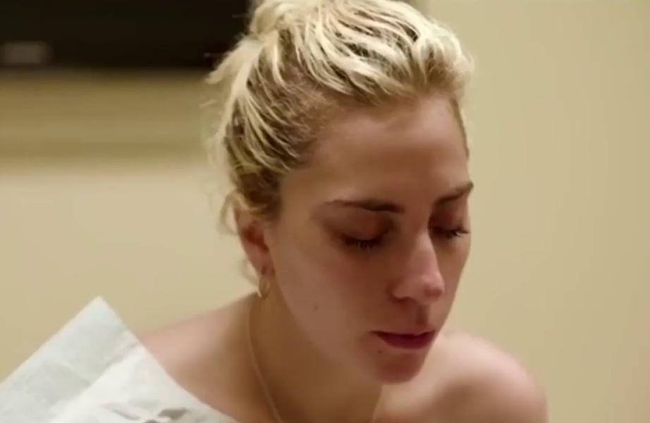 """Lady Gaga Aposta Em """"tratamento Alternativo"""" Para Ajudá-la Com A Fibromialgia."""