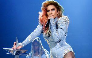 Rock in Rio diz que Lady Gaga tinha ligado se oferecendo para cantar no festival