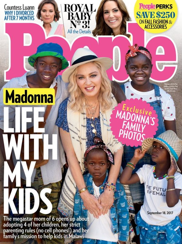 madonna-people-cover-2000x1333