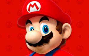 Crise: Mario não é mais encanador, segundo Nintendo