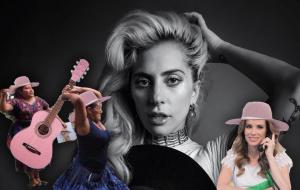Gaga cancela show no Rock in Rio e o Brasil tenta superar com esses memes