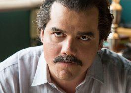 """Produtor de """"Narcos"""" é assassinado no México enquanto preparava nova temporada"""
