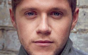 Niall Horan lança novo single e fala sobre primeiro álbum