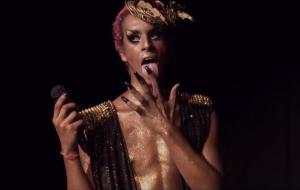 """""""Meu Corpo é Político"""": documentário com Linn da Quebrada mostra cotidiano de LGBTs na periferia; veja o trailer"""