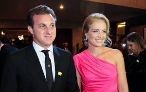 Família Huck oferece mansão para casamento que tem Madonna como convidada