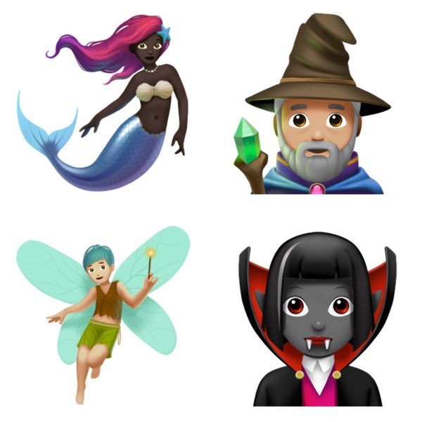 apple_emoji_update_2017_mystical