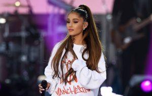 Após ataque em Las Vegas, Ariana, Madonna, Gaga e mais pedem por controle de armas
