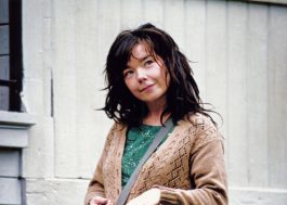Björk dá mais detalhes sobre assédio de Lars von Trier