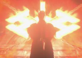 """Estamos horrorizados com este trailer de """"The Evil Within 2""""; você conseguiria jogar?"""