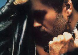 "Nova música do George Michael, ""Fantasy"", tem Nile Rodgers e é boa demaaaais!"