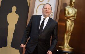 """Oscar planeja criar """"código de conduta"""" após caso Weinstein"""